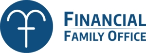 Financial Family Office